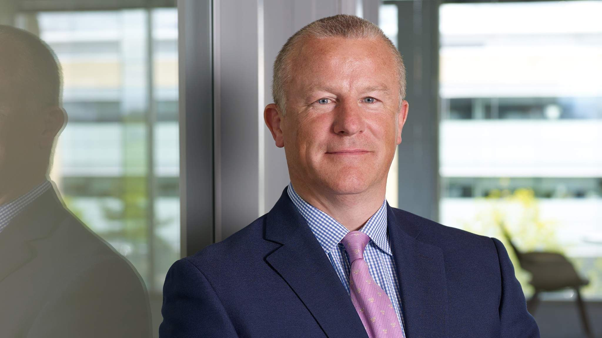 Kent retirement fund faces £60m losses after Woodford fund collapse