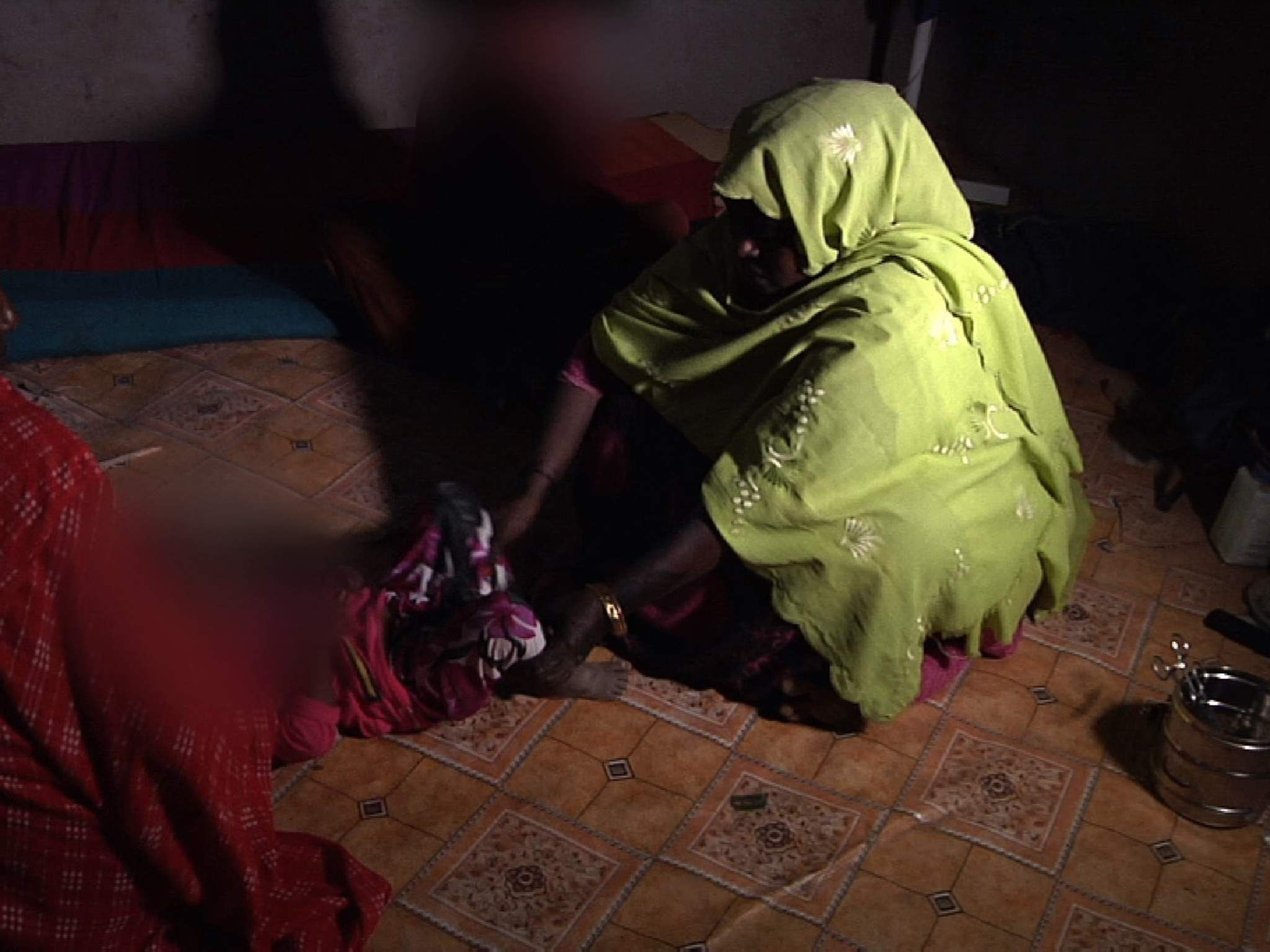 an overview of the female genital mutilation practices in islamic states Abstract female genital mutilation (fgm) is a very ancient traditional and cultural ritual strategies and policies have been implemented to abandon this practice.