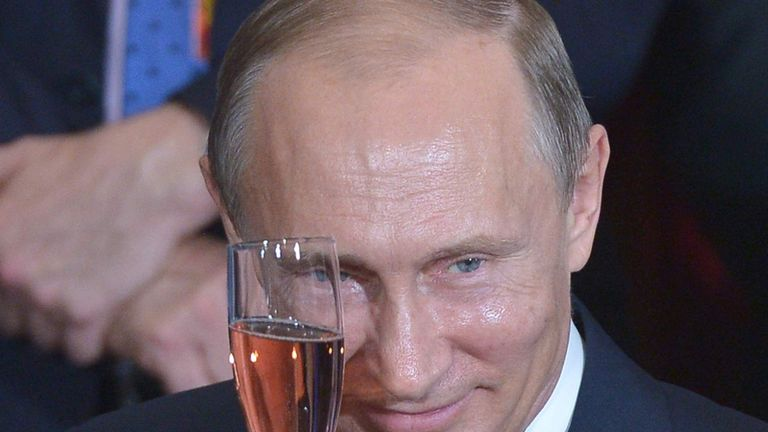 UN-GENERAL-ASSEMBLY-LUNCH-PUTIN
