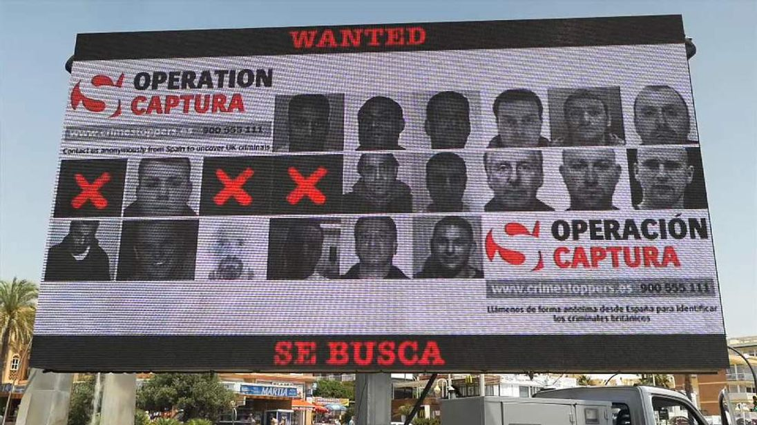 uploaded from 070705 spain most wanted brunt.jpg