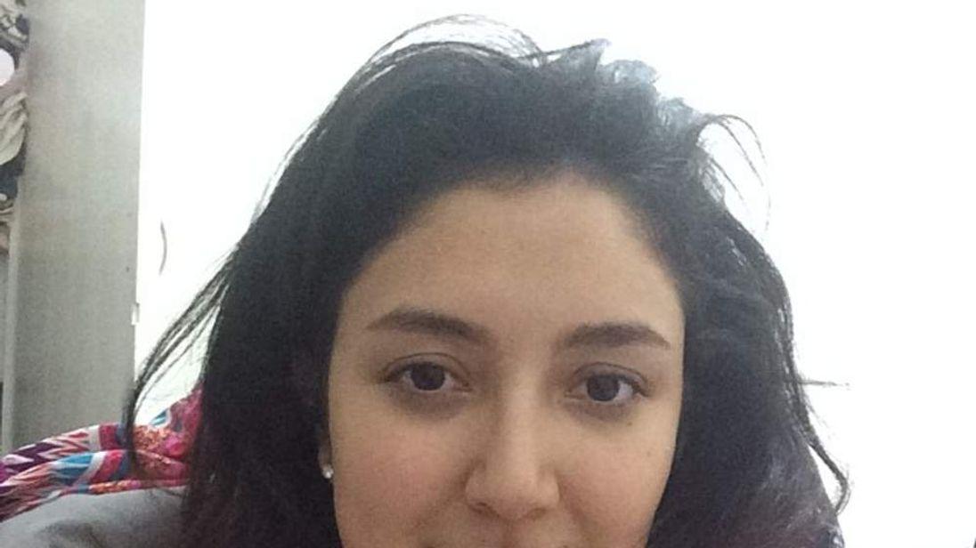 Reihane Taravati