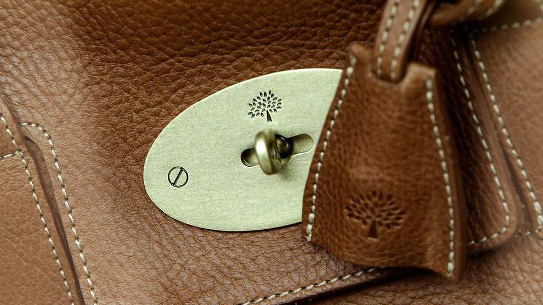 231012 Mulberry handbag