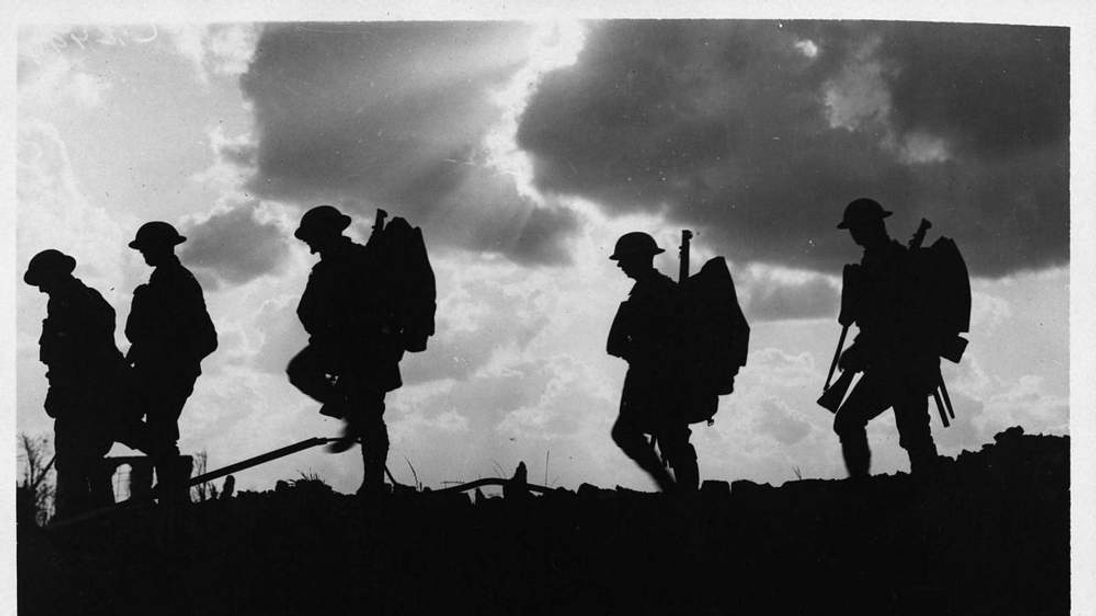 Government Loans To Pay Off Debt >> UK Begins Paying Back First World War Debt
