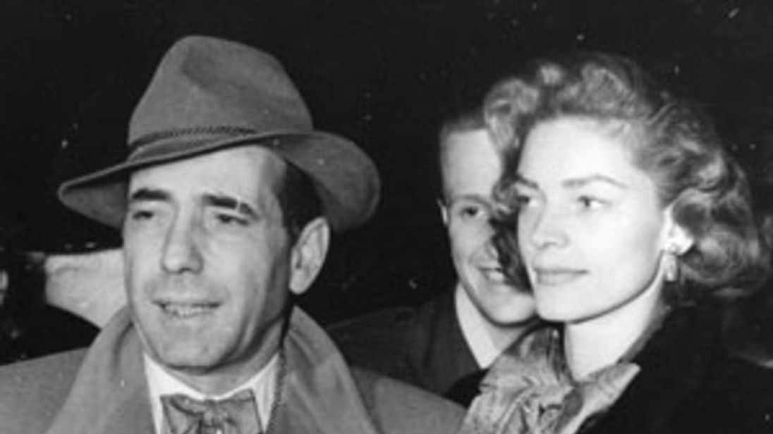 pg quotes bogart bacall