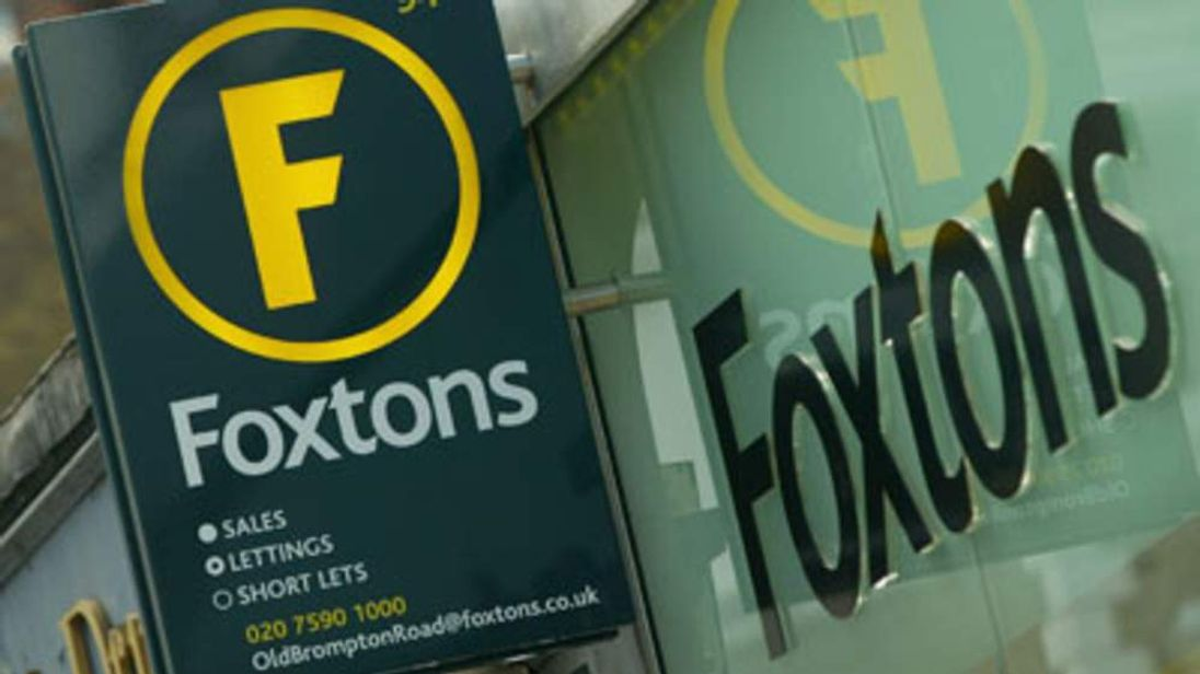 Foxtons Estate Agents Based In London and South East Report Loss Of £218m After Debt Restructing And Buy-Out In 2007