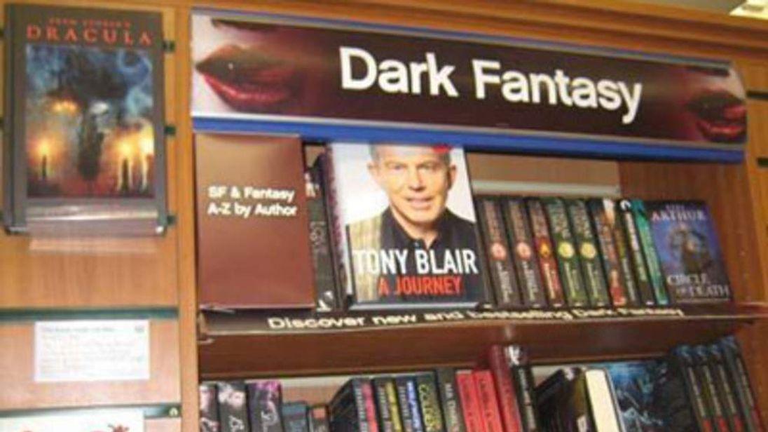 400-blair-book-dark-fantasy