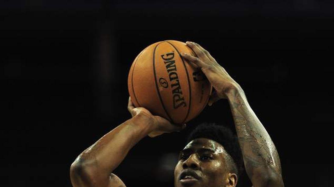 New York Knicks v Detroit Pistons - Previews