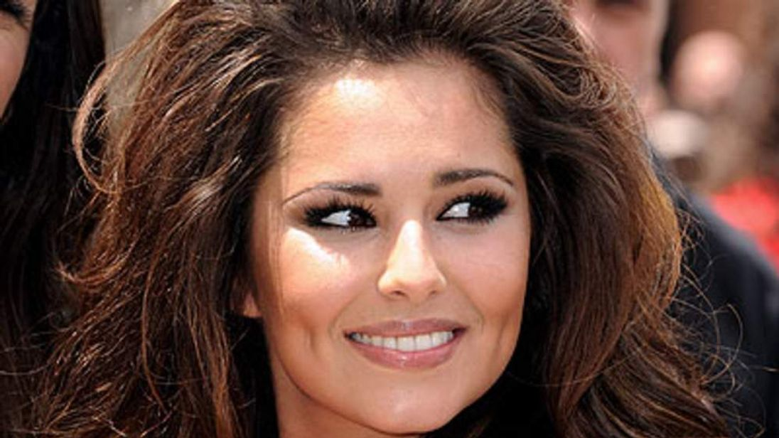 Cheryl Cole Sues Us X Factor For 14m
