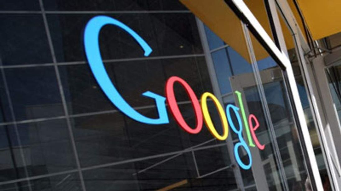 Google Facing Third EU Competition Charge