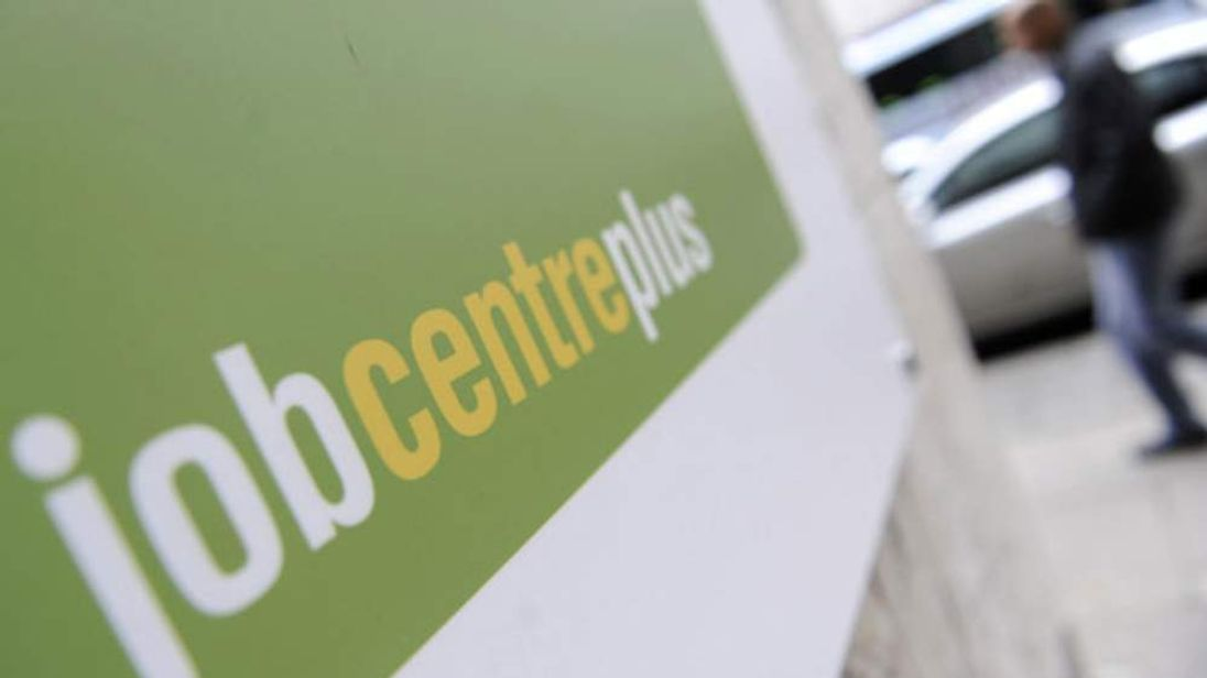 The Government wants to get more people off benefits and gainfully employed