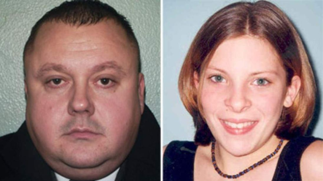 Levi Bellfield and Milly Dowler