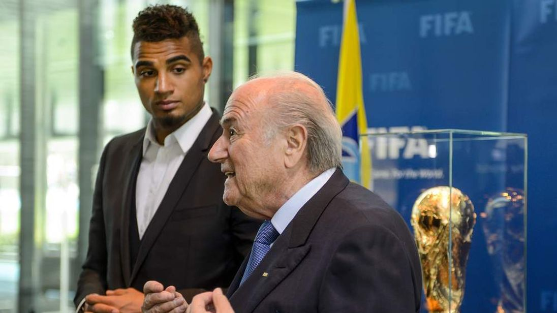 FBL-RACISM-FIFA-BOATENG