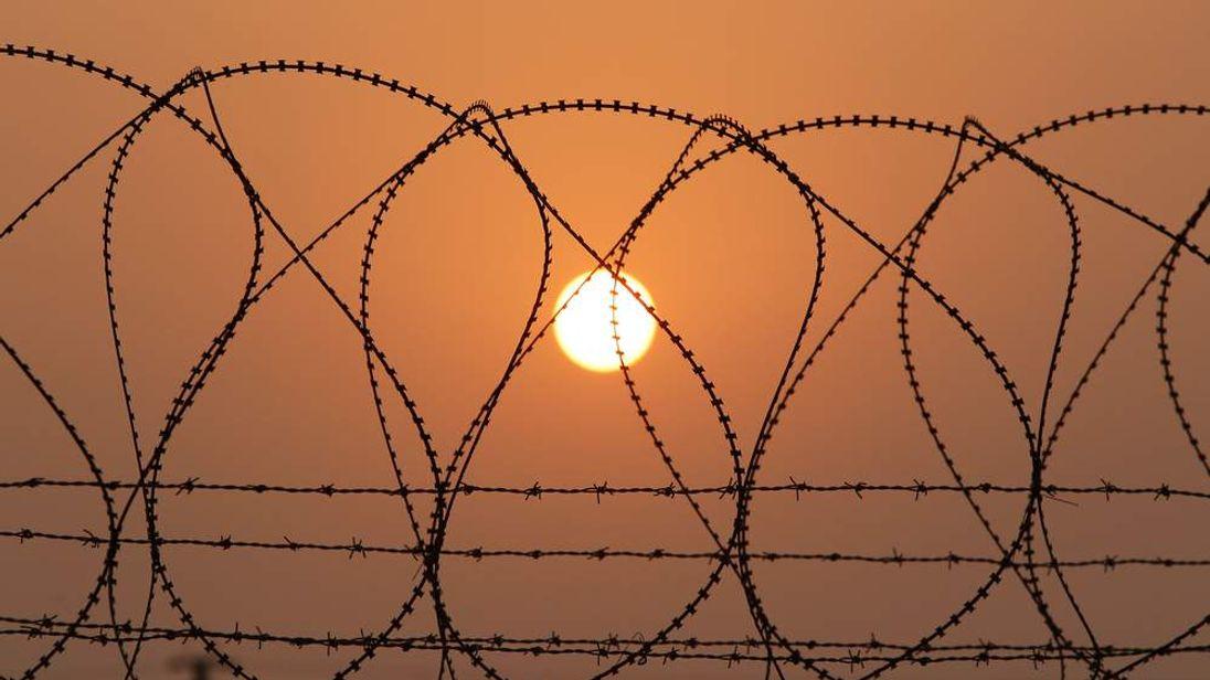 North Korea bans South Korean Entering Kaesong Joint Industrial Zone