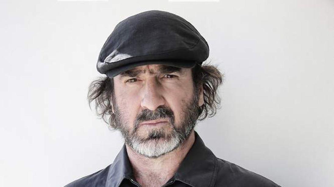'Les Recontres D'Apres Minuit' Portrait Session - The 66th Annual Cannes Film Festival