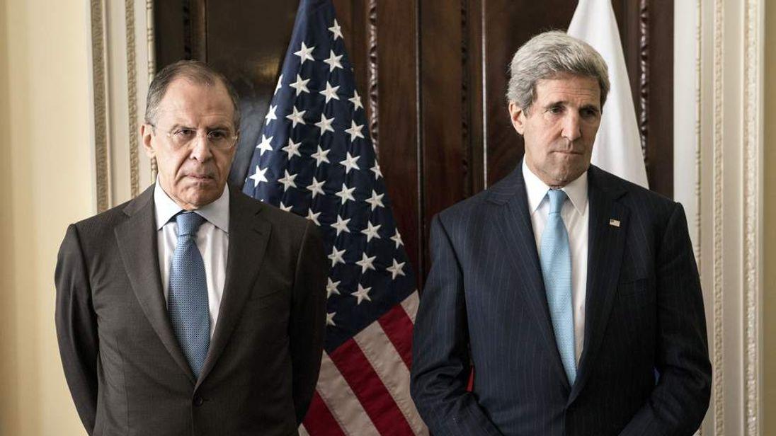 BRITAIN-US-RUSSIA-UKRAINE-DIPLOMACY