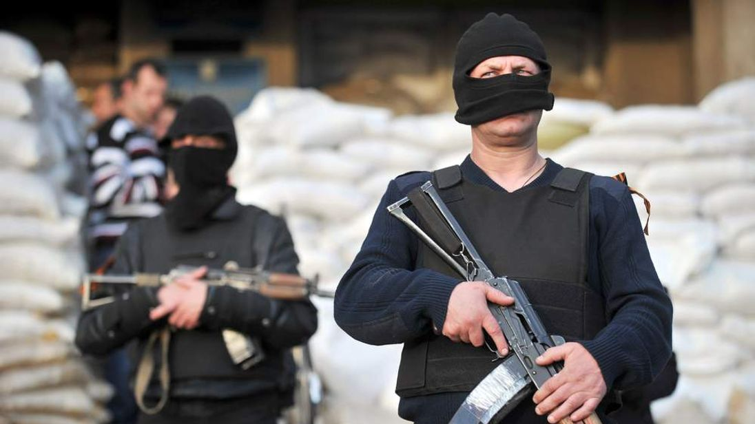 UKRAINE-RUSSIA-UNREST-POLITICS-EAST-DEMO