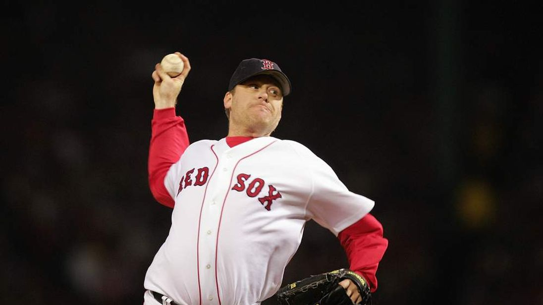World Series: Cardinals v Red Sox Game 2