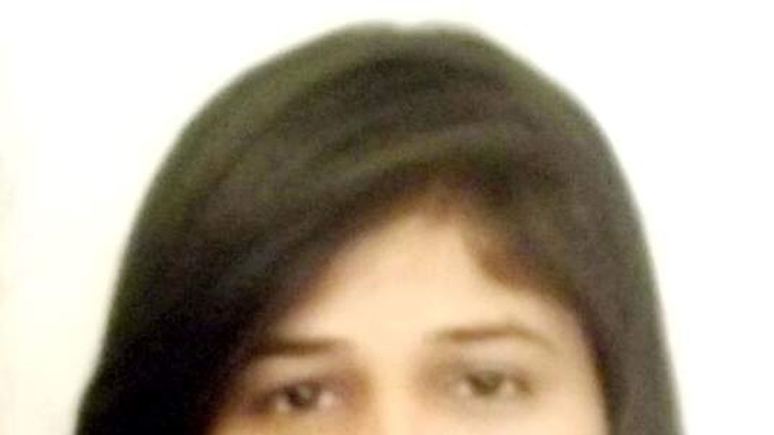 Nida Ul-Naseer