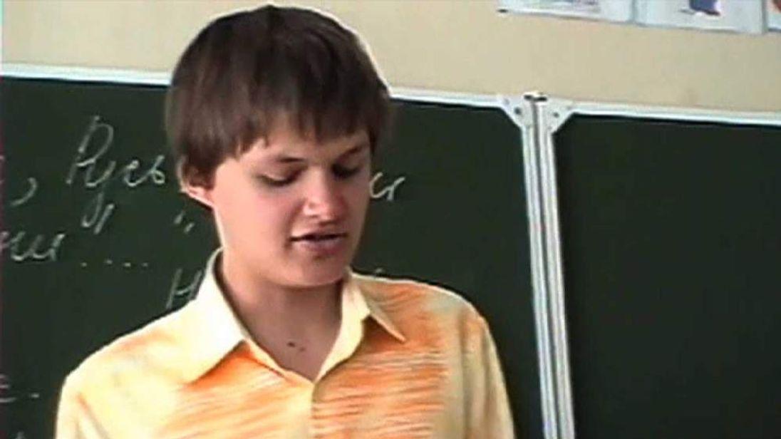 Vladislav Tornovoi found dead