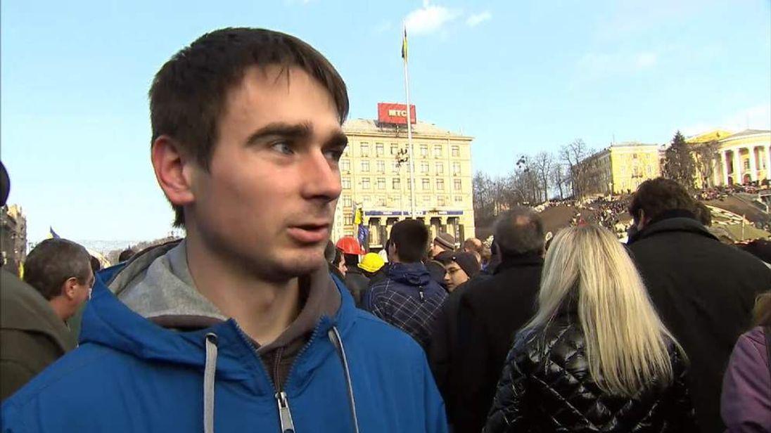 sky news ukraine video dating