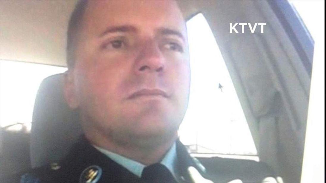 Fort Hood suspect Ivan Lopez