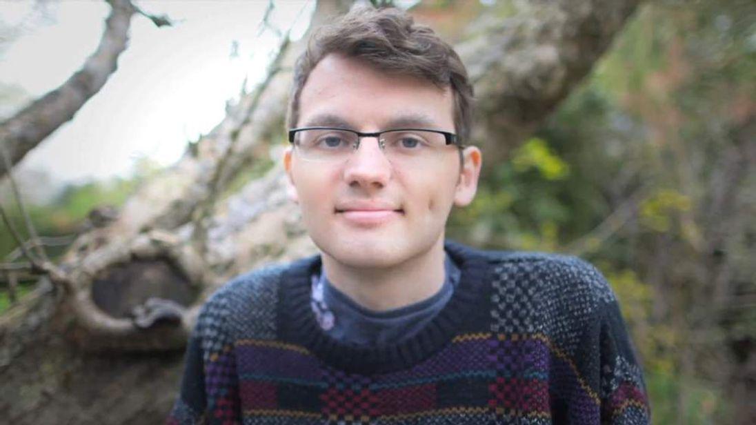 Charity fund-faiser Stephen Sutton dies