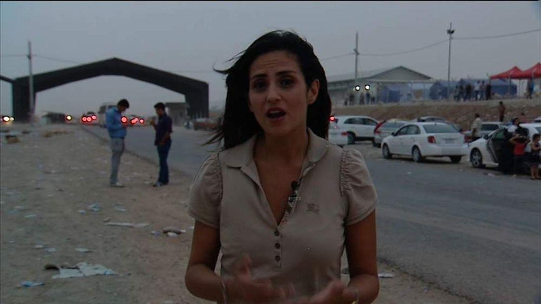 120614 Iraq Tadros Kalak 17 screengrab