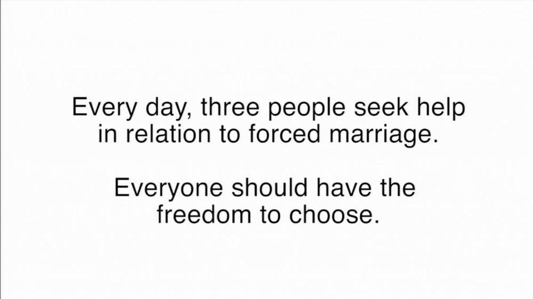 Freedom2Choose