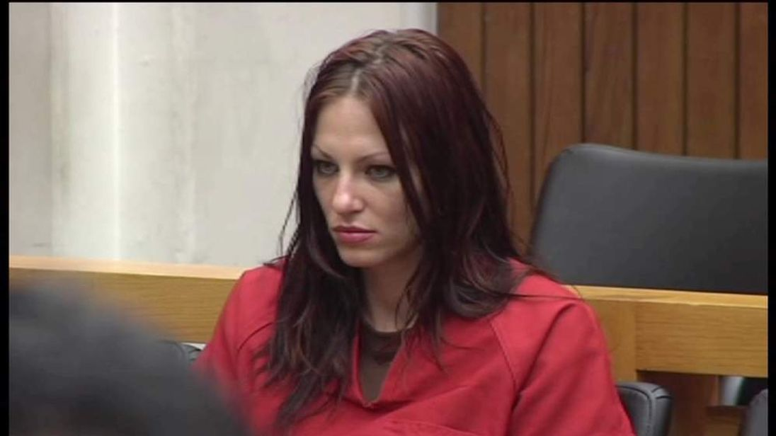 Alix Tichelman faces manslaughter and heroin charges