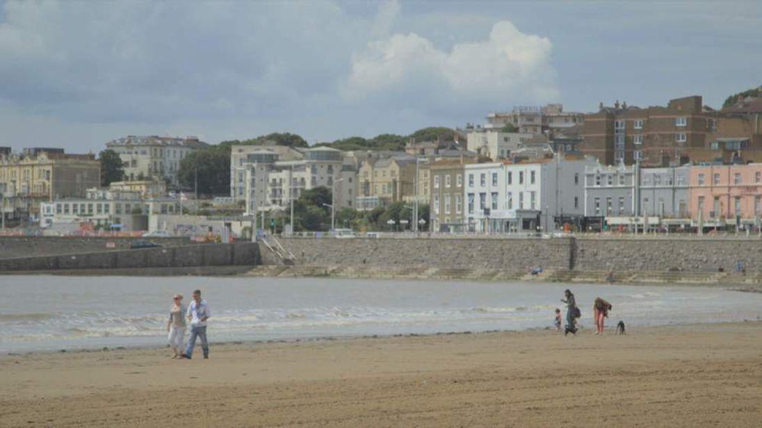 Coastal deaths on the rise