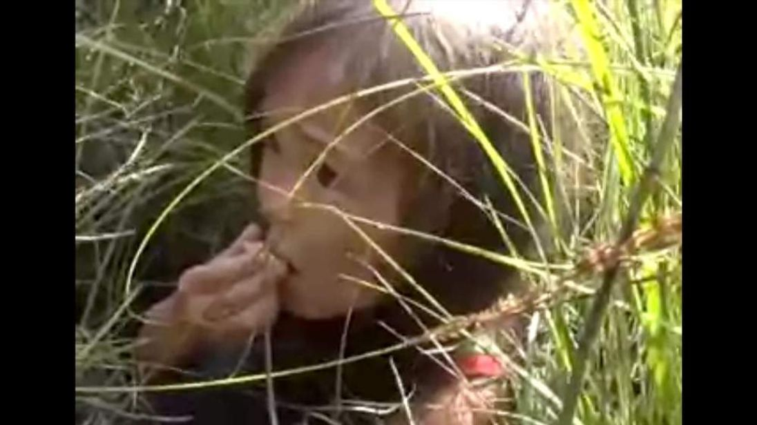 Girl found after spending 11 days lost in Siberian wilderness