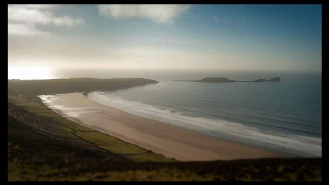 Swansea Bay for Swipe article