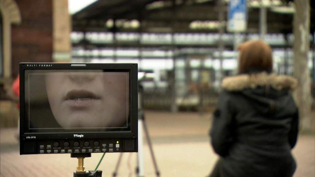 060115 Cologne sex attacks victim speaking screen grab .jpg