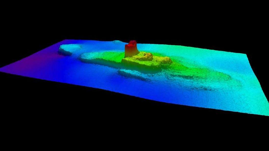 Pic: NOAA