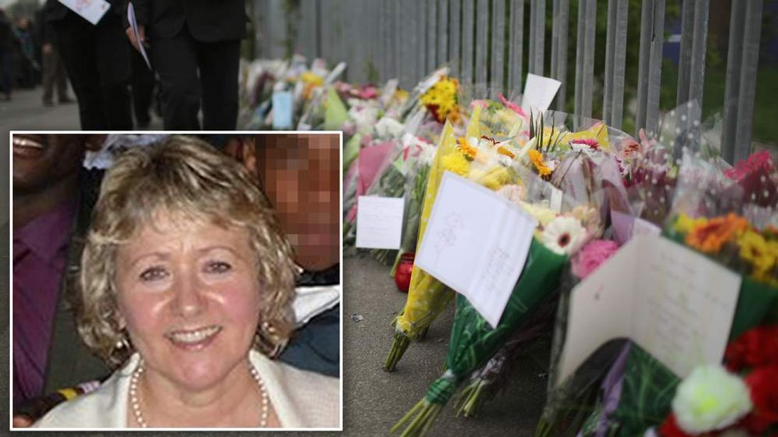 Female Teacher Dies After Being Stabbed At Leeds School