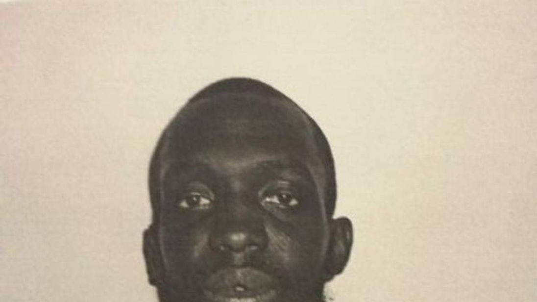 Appeal to find convicted murderer Lerone Michael Boye