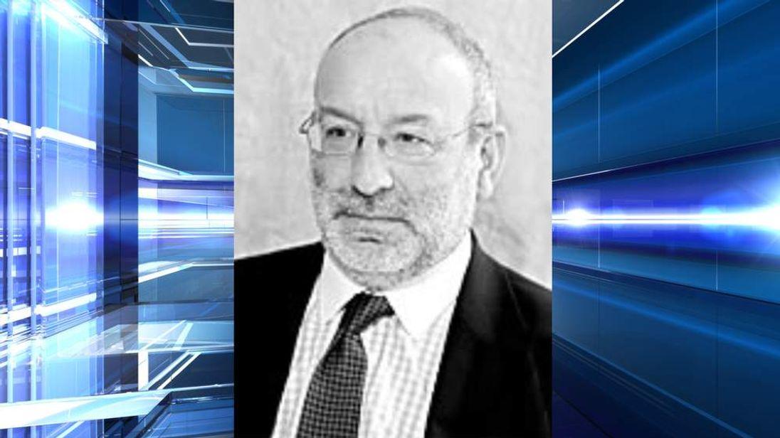 Prosecutor Robert Colover