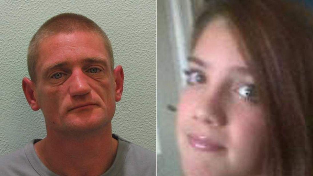 Tia Sharp murder trial