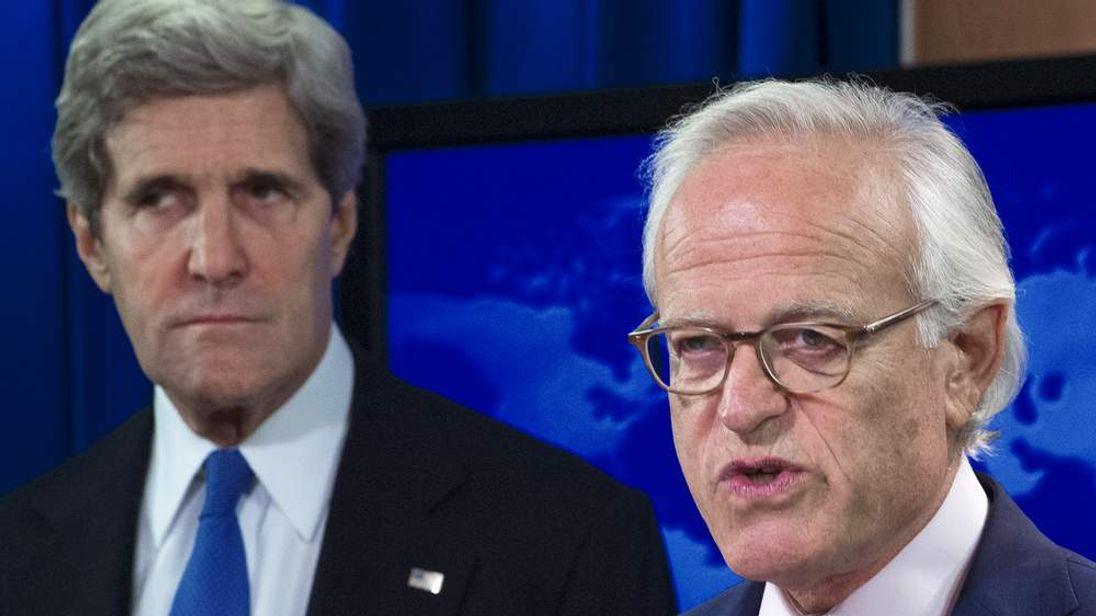 US-ISRAEL-PALESTINE-PEACE-TALKS-DIPLOMACY