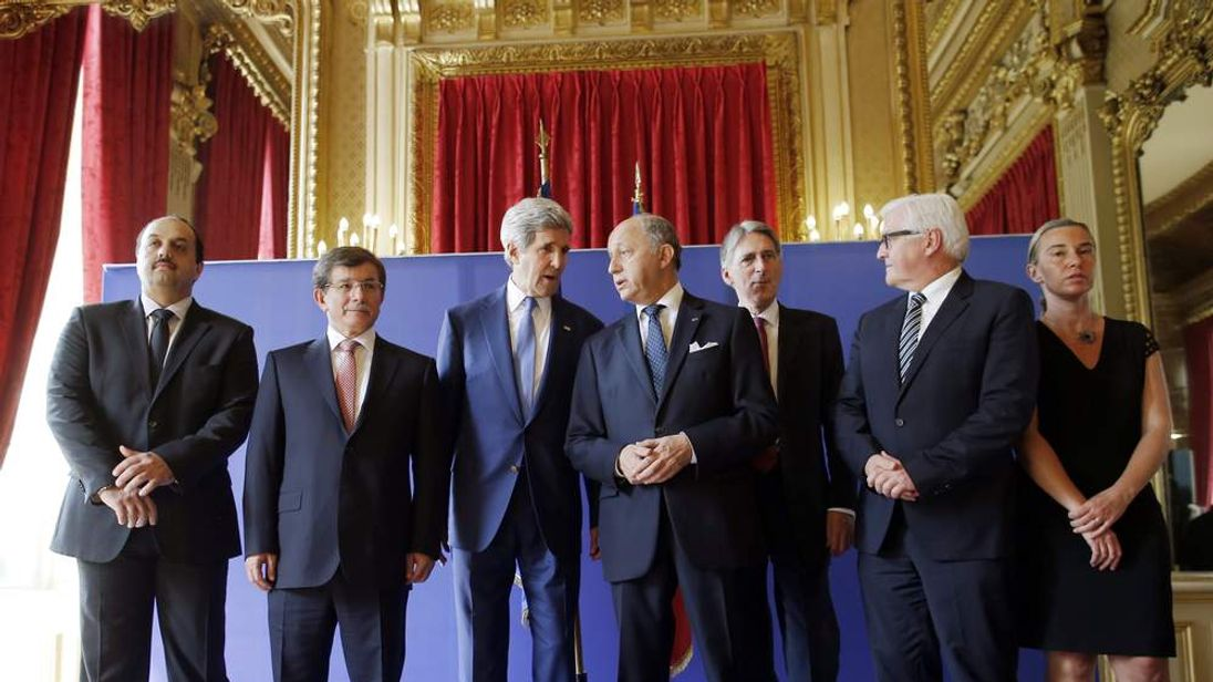 FRANCE-PALESTINIAN-ISRAEL-US-UN-CONFLICT-DIPLOMACY-TRUCE
