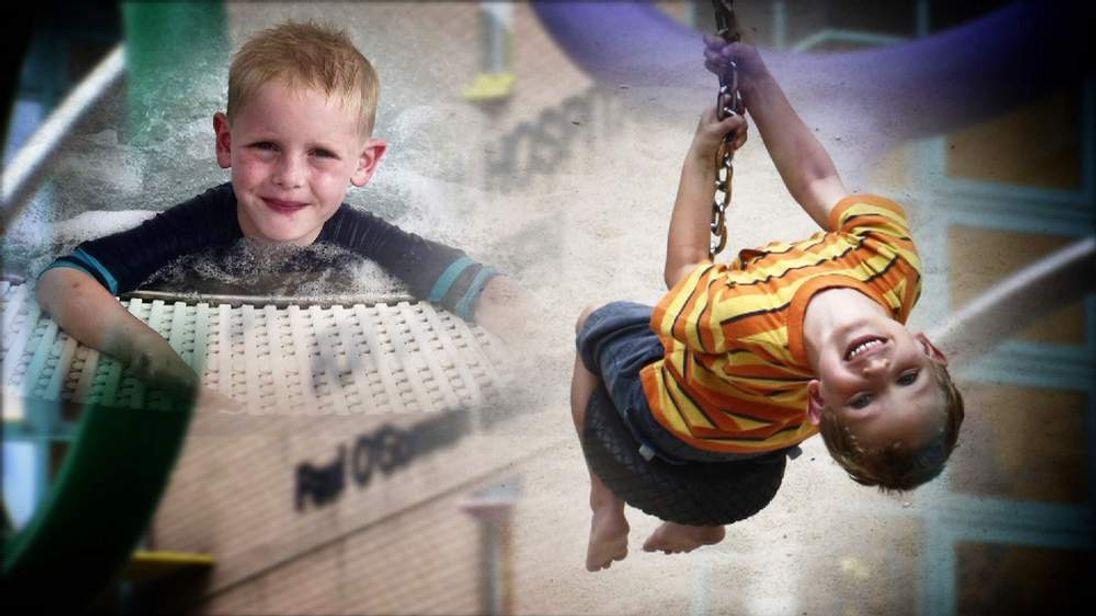 Bristol Children's Hospital inquiry ordered