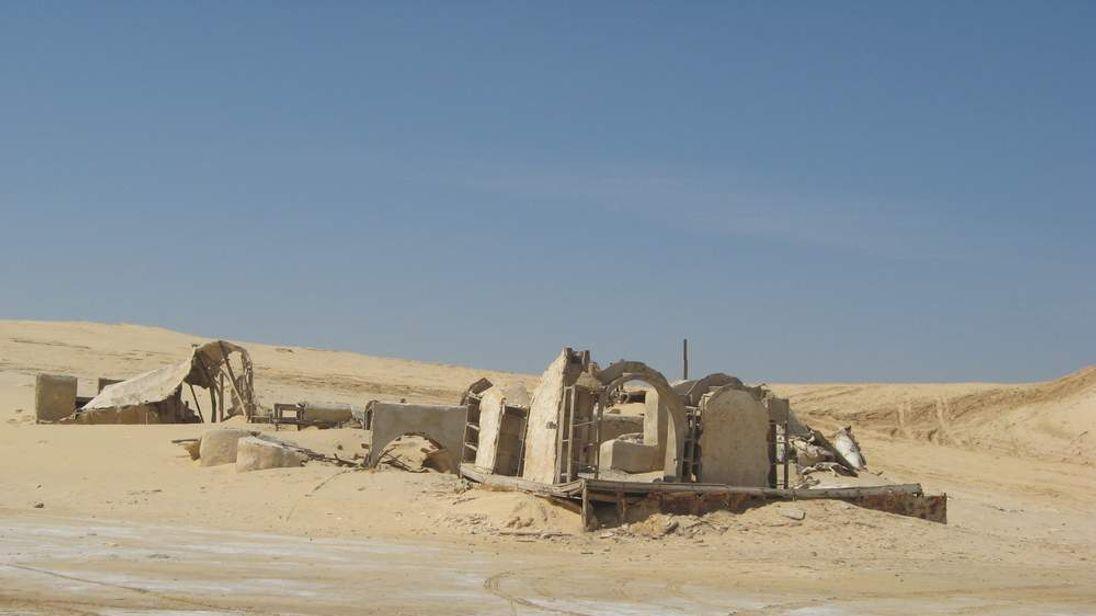 star wars sand dune to engulf tunisia set