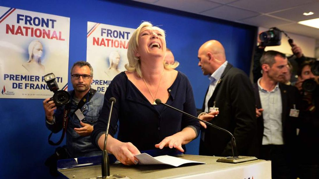 FRANCE-EU-VOTE-RESULTS