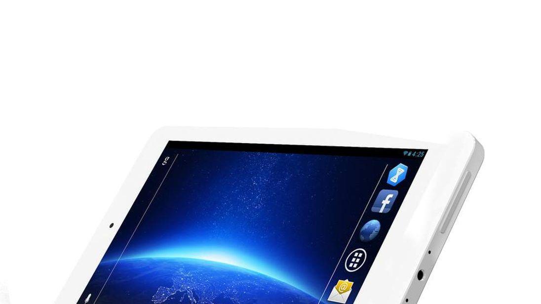 Argos My Tablet