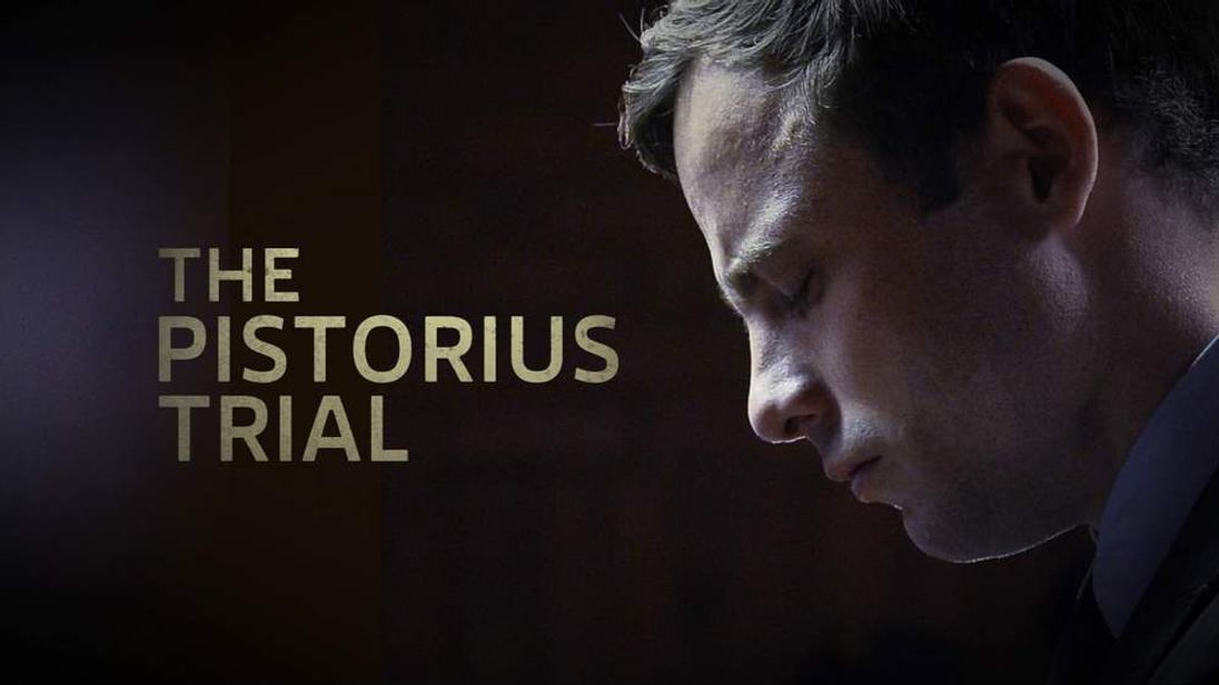 The Pistorius Trial