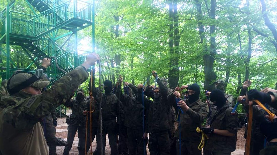 020615 POLAND FEARS RUSSIA ATTACK stallard
