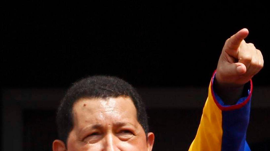 120512 Hugo Chavez 3