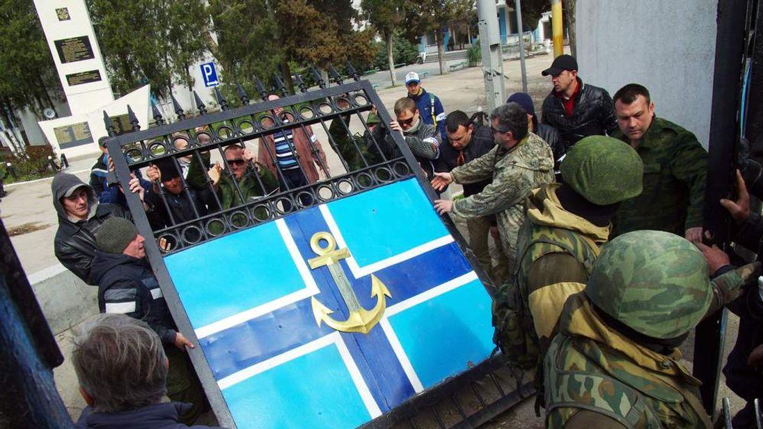 UKRAINE-RUSSIA-POLITICS-CRISIS