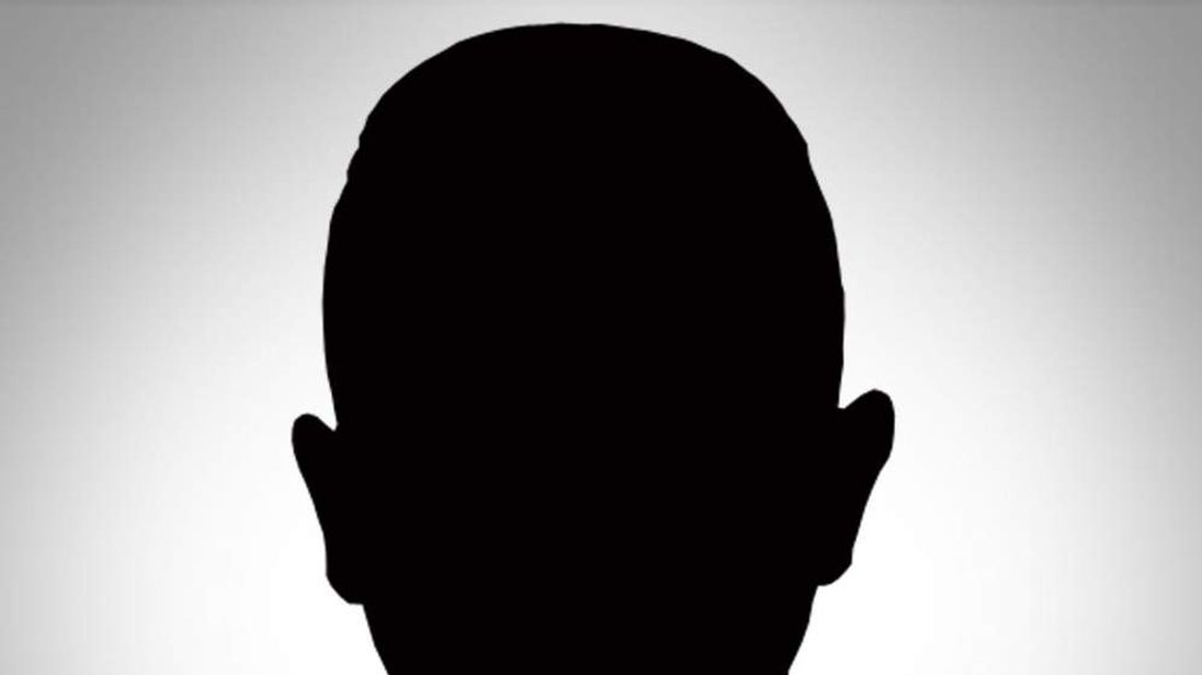 Some 3,000 people were part of witness protection programmes in 2012