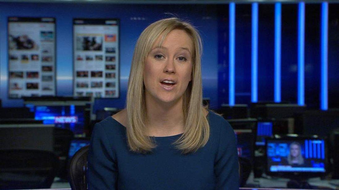 Cameron promises new terror threat laws